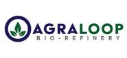 Agraloop Bio-Refinery