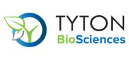 Tyton Bio-Sciences